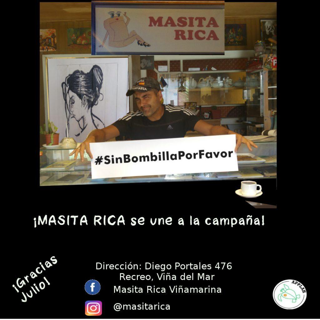 Masita-Rica-Instagram-1024x1024