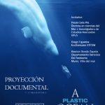 GI A plastic Ocean