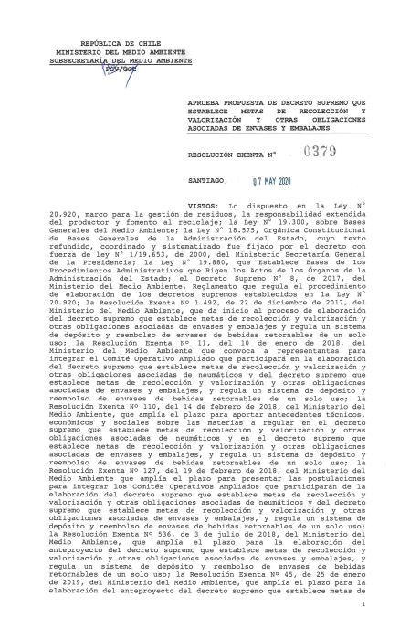 Resolucion pagina 1