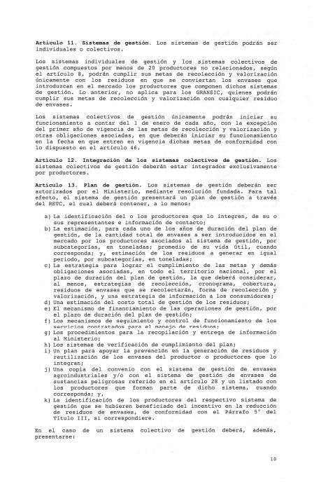 Resolucion pagina 10