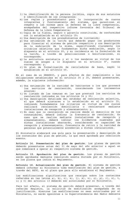 Resolucion pagina 11