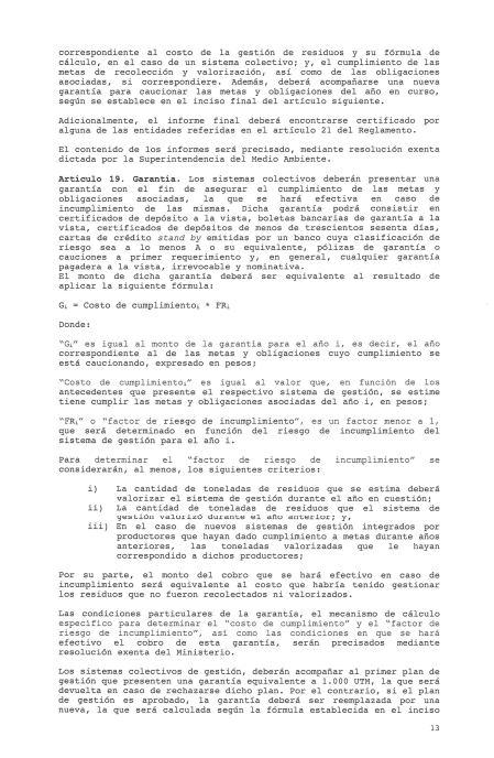 Resolucion pagina 12
