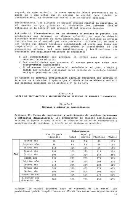 Resolucion pagina 14