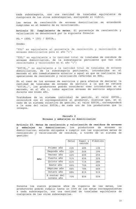 Resolucion pagina 15