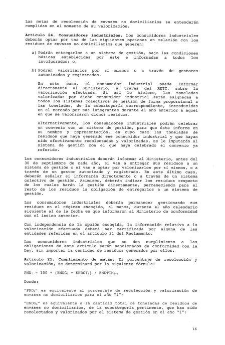 Resolucion pagina 16