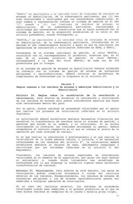 Resolucion pagina 17