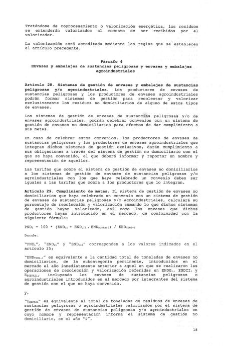Resolucion pagina 18