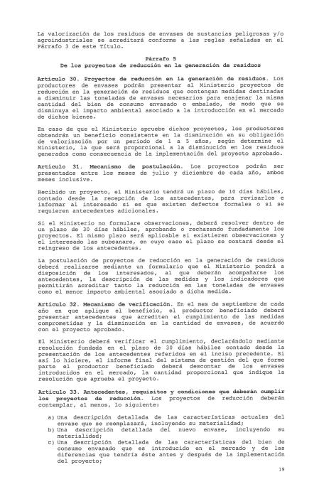 Resolucion pagina 19