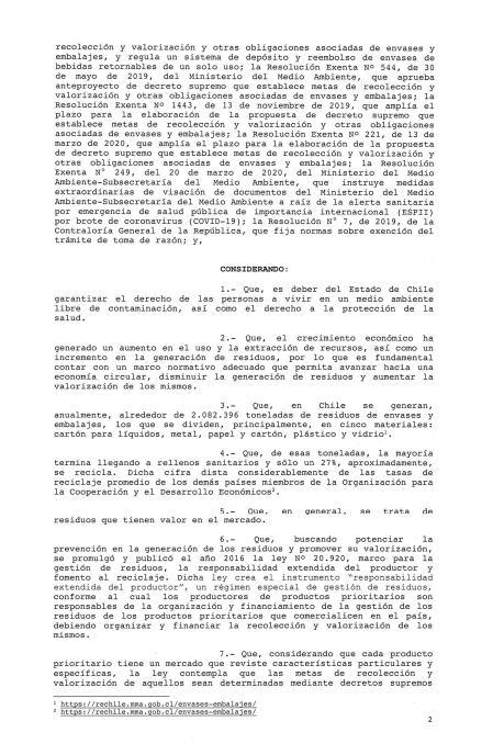 Resolucion pagina 2
