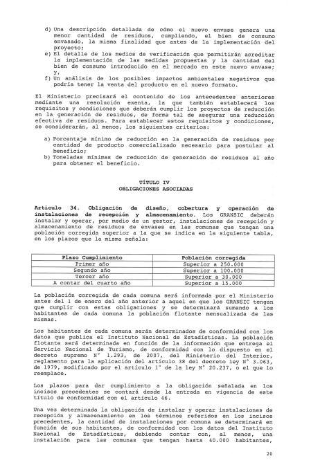 Resolucion pagina 20