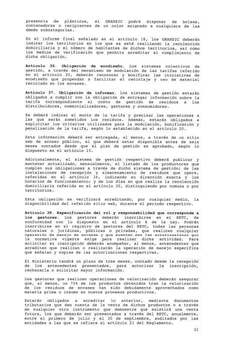 Resolucion pagina 22