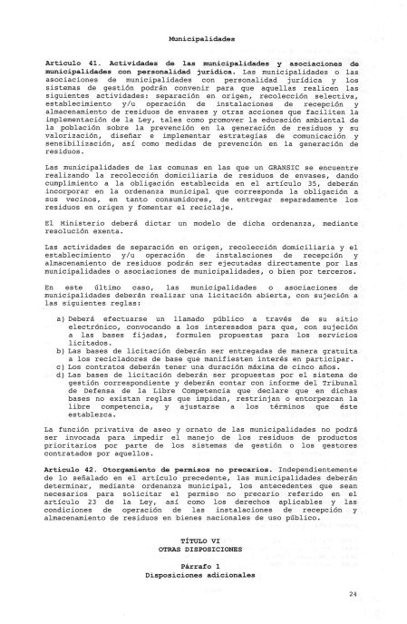 Resolucion pagina 24