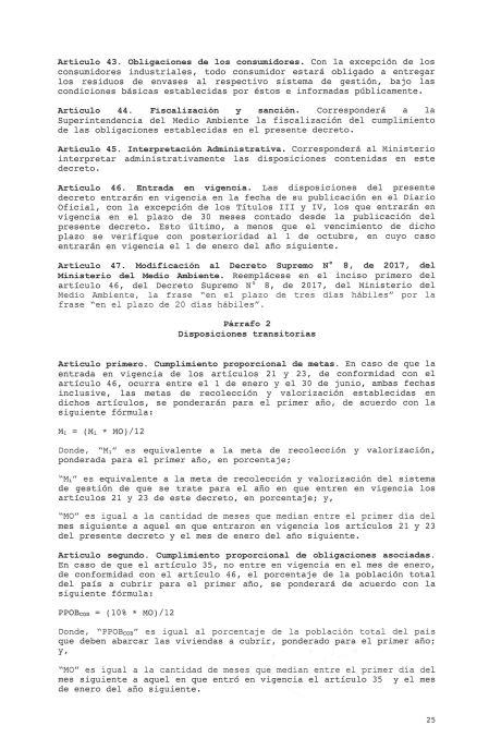 Resolucion pagina 25