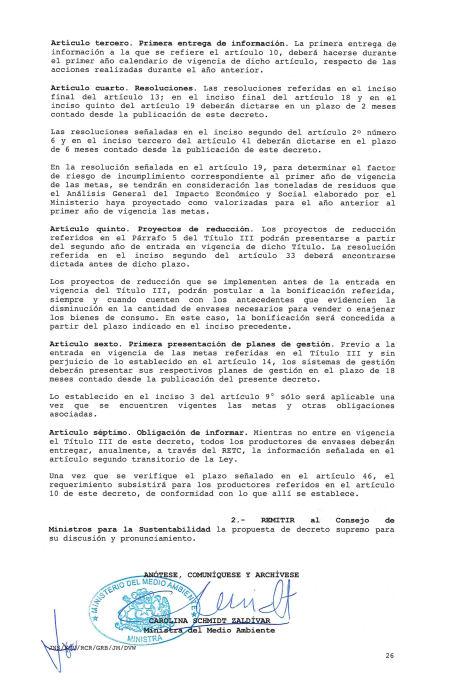 Resolucion pagina 26