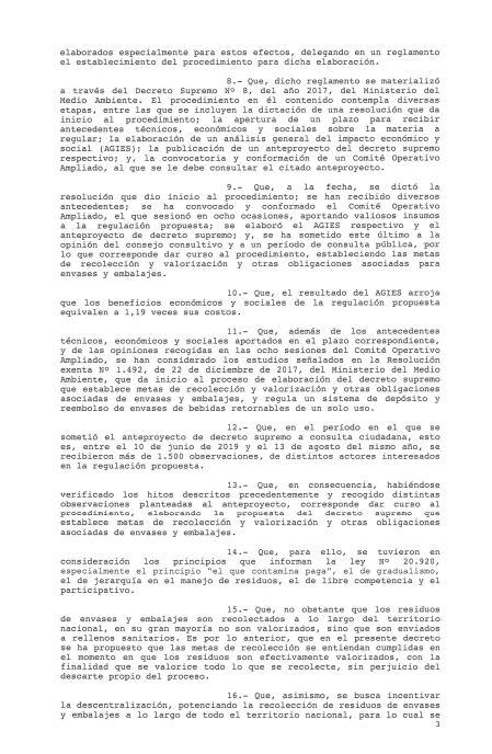 Resolucion pagina 3