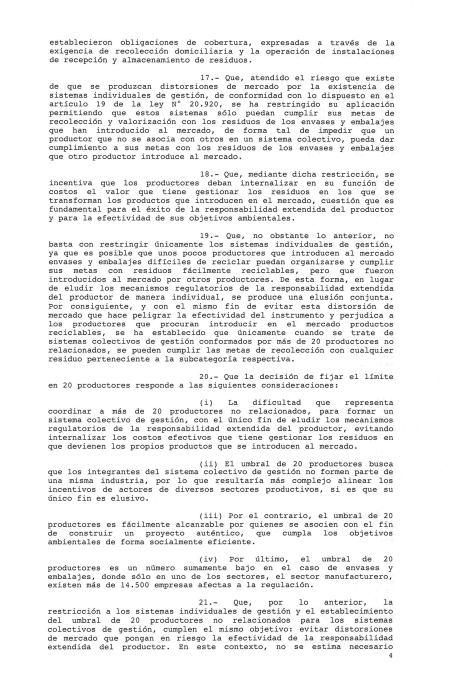 Resolucion pagina 4