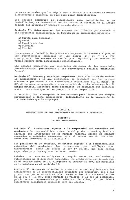 Resolucion pagina 8