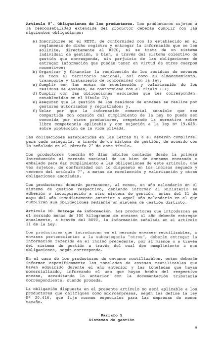 Resolucion pagina 9